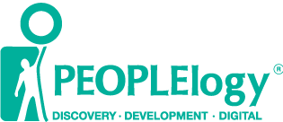 PEOPLELOGY Logo