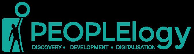 PEOPLELOGY Logo